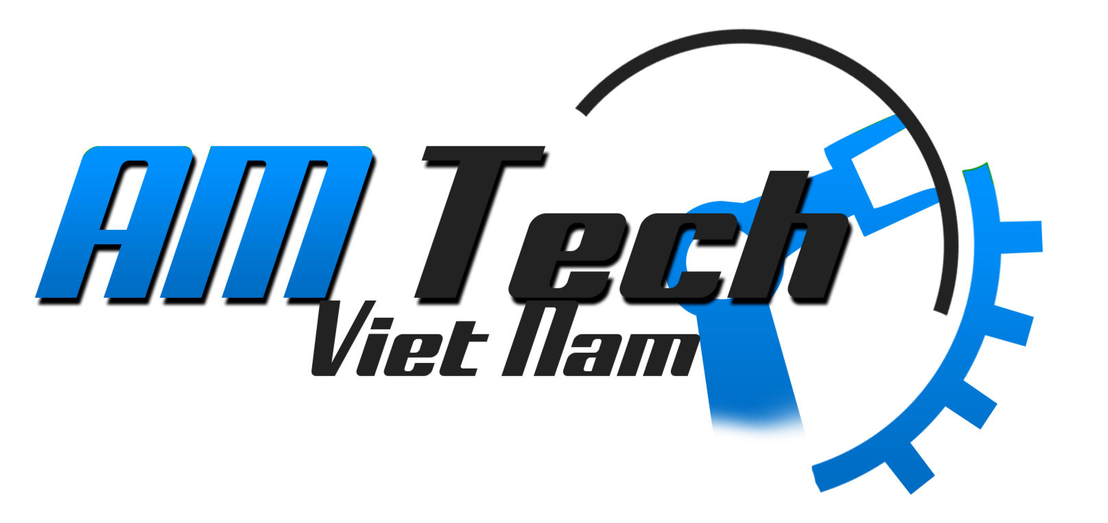 AM TECH VIỆT NAM